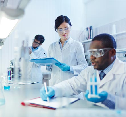 Work faster and better with Embase | Elsevier