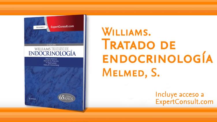 Tratado-endocrinologia-Williams.jpg