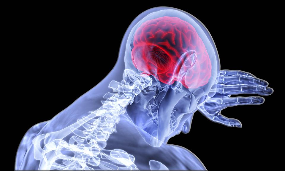 Encefalitis-5-de-abril.jpg