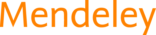 MendeleyLogo