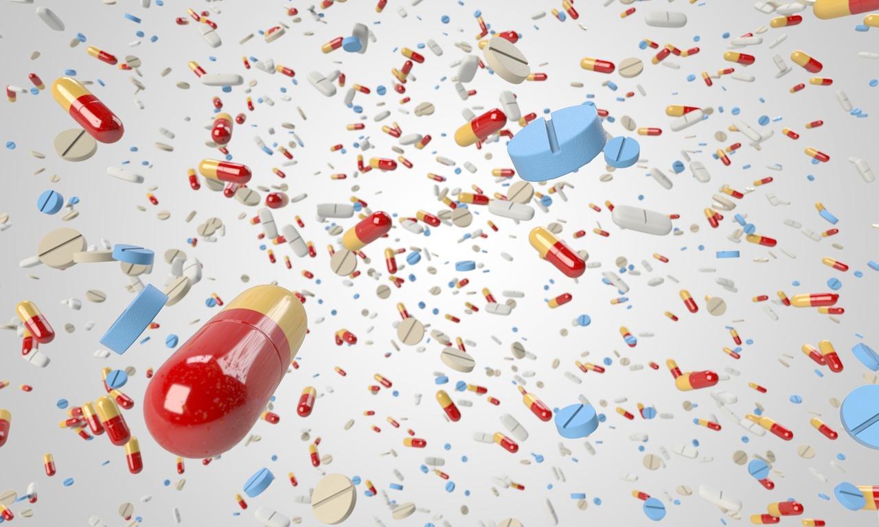 pill-1884777_1280.jpg
