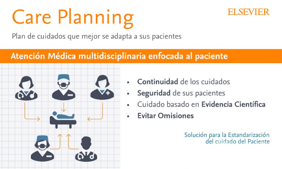 Care-Planning-Art-abril-18.jpg