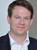 Johannes Förster