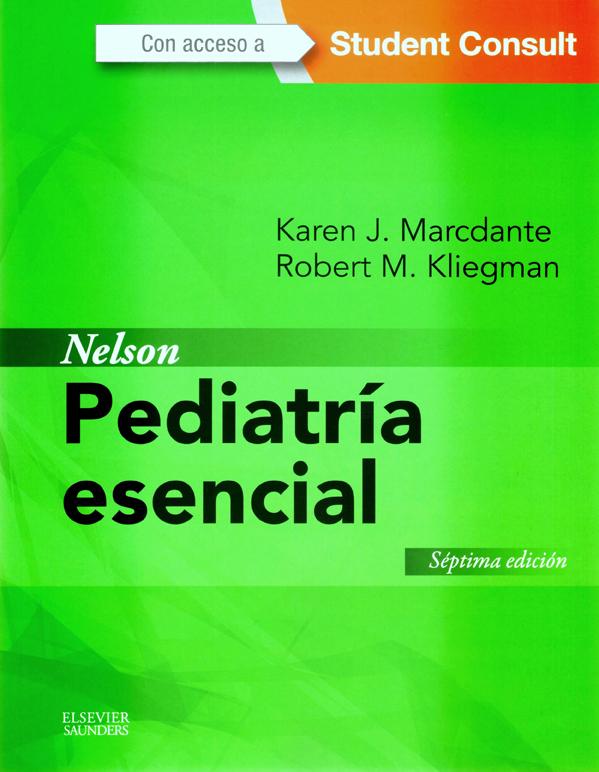 Nelson_pediatria.jpg