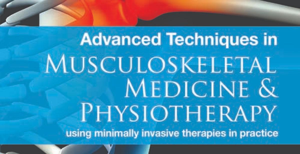 fisio-invasiva1.jpg