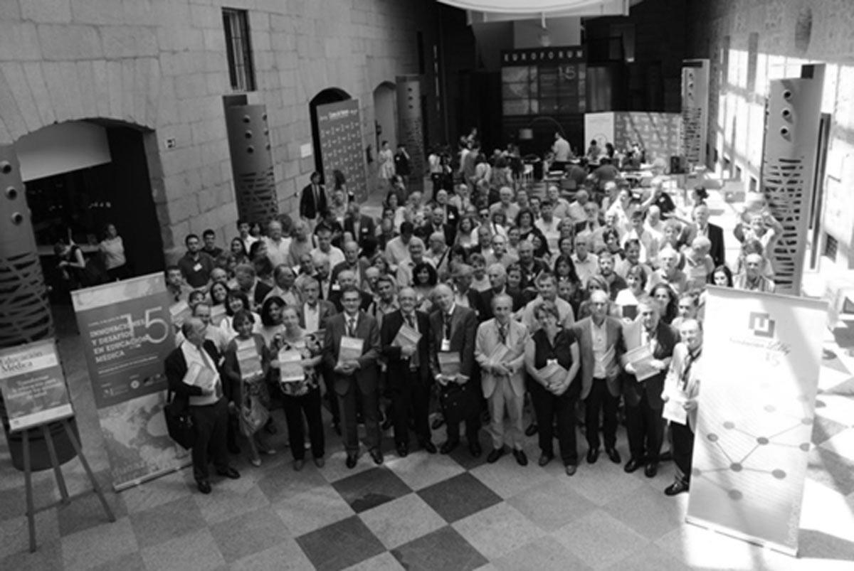 EncuentroVerano_CatedraEducacionMedica2015-bn.jpg