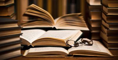 Reseña del Prof. Gracia sobre Lectura Crítica de la Evidencia Clínica