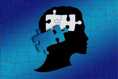 Síndrome de Asperger: rasgos, tratamiento e impacto social