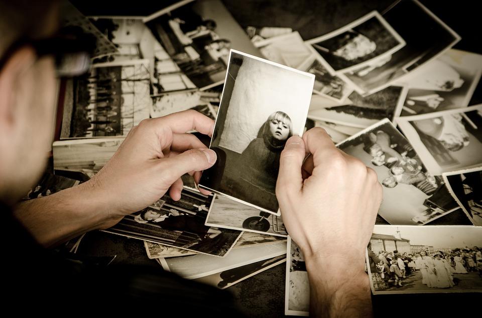 manipular-memoria.jpg