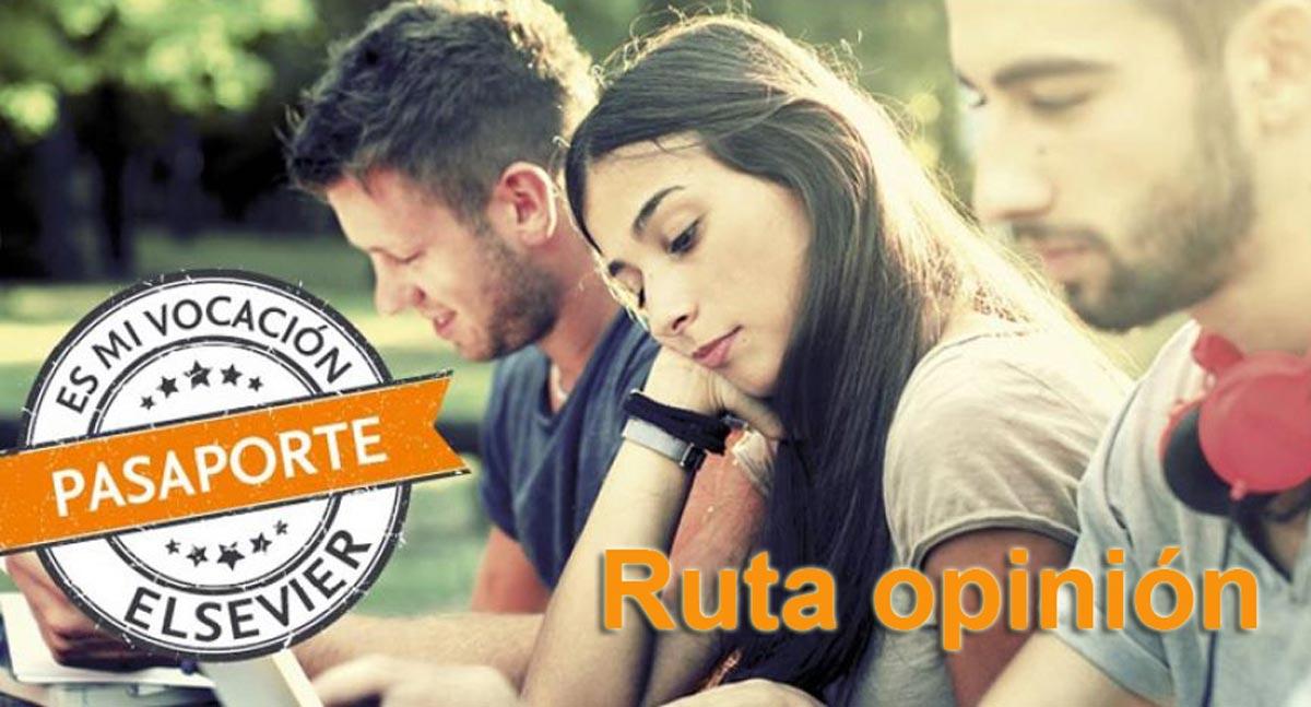 Ruta-opinion-Pasaporte-Elsevier.jpg