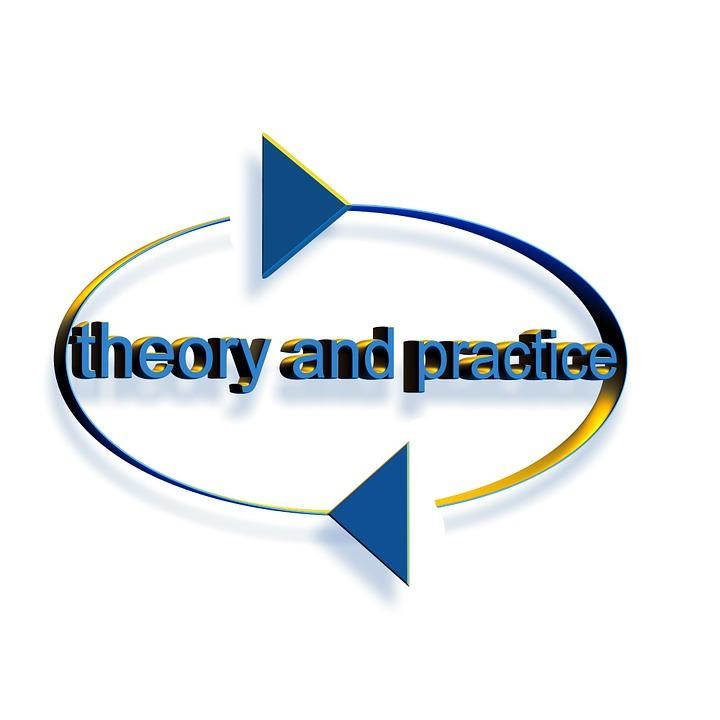 teoria-practica.jpg