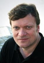 Professor Tilman Grune, PhD