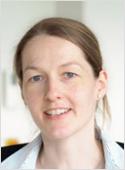 Annette Andrieu-Brunsen