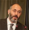 Kamal Gani Bayraktar