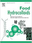 Food hydrocolloids
