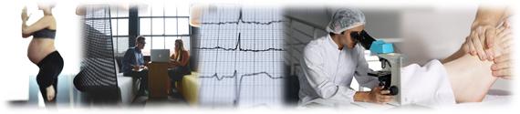 Clinica solutions avances médicos