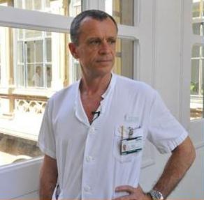 Francesc Cardellach