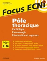 Focus ECNi_3
