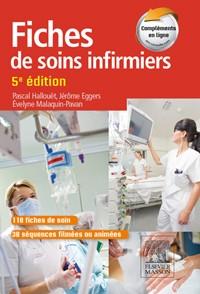 Ouvrages Elsevier Masson en prescription_9