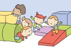 activités et jeux pour les 0-6 ans_2