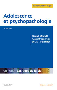 et psychopathologie