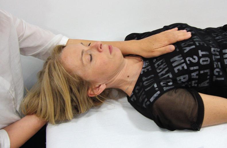L'ostéopathie crânienne en pratique_2