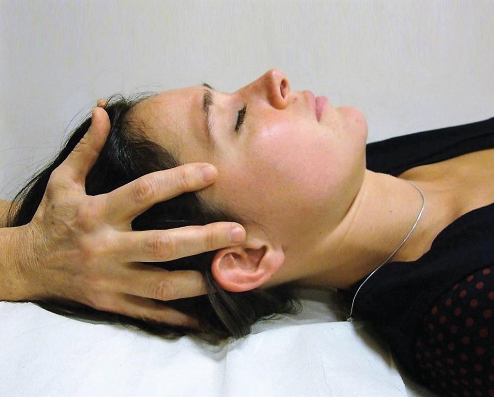 L'ostéopathie crânienne en pratique_6