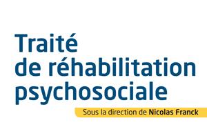 Le SAMSAH Prépsy, une intervention médico-sociale précoce par le case management pour les jeunes avec schizophrénie