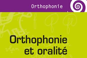 L'oralité et la prise en charge chirurgicale des fentes orofaciales