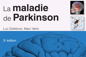 Maladie de Parkinson : éducation thérapeutique