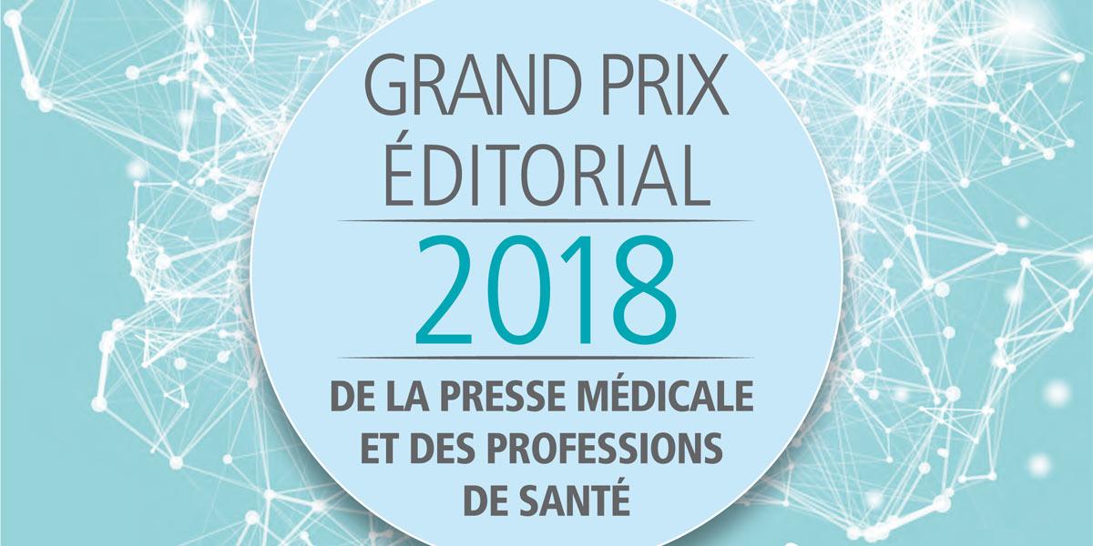 Prix-Editorial-SPEPS-2018_1200.jpg