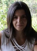 Cinzia Cantacessi
