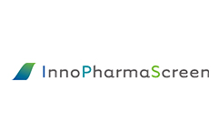 InnoPharmaScreen, Inc