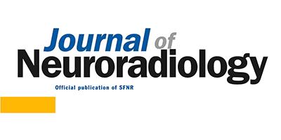 Prix de la Recherche Anne Bertrand décerné par la SFNR au Dr Martin Bretzner