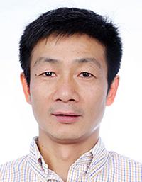 Xinghua Xia