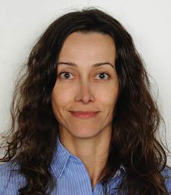 Marie Denison, PhD