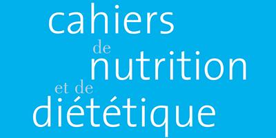 Nutrition lipidique maternelle et ses effets sur la santé de l'homme