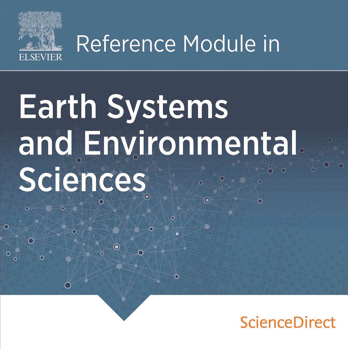 Earth Systems Reference Modules