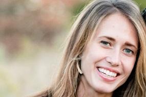 Emma McInturff - Reaxys PhD Prize Blog | Elsevier
