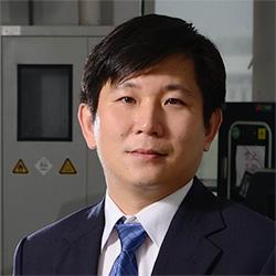 Ting Zhang, PhD
