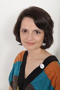 Tatiana Correia, PhD