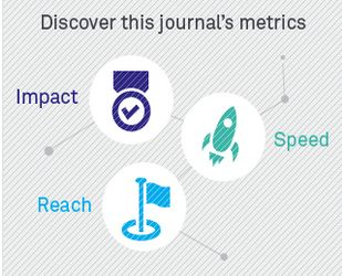 Journal Insights pod