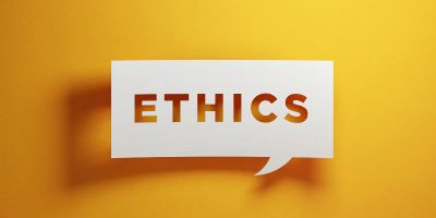 Introducing COPE's short guide to ethical editing for new editors