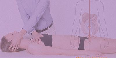Axe cerveau – intestin – pelvis et ostéopathie