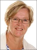 Anne Pihlanto