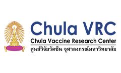 chula_vrc