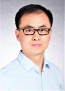 Shuanhu Gao