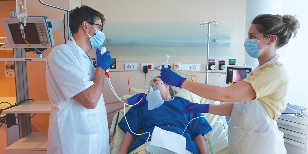 bien-debuter-pneumologie-elsevier-masson.png