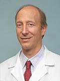 David M. Holtzman, MD