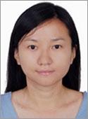 Danxiang Han